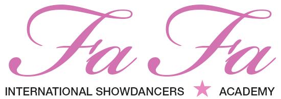 Fa Fa Dansschool Den Haag Fa Fa Star Academy, Fa Fa International Showdancers , Fa Fa Events